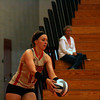 Volleyball_PH-110