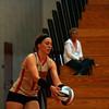 Volleyball_PH-110