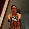 Volleyball_PH-106