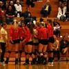 Volleyball_PH-132