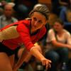 Volleyball_PH-139