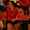 Volleyball_PH-123