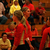 Volleyball_PH-75