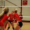Volleyball_PH-35