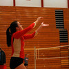 Volleyball_PH-40