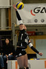 NLA2016/2017: VC Kanti - Volley Lugano 3:0, 04.02.2016 © Reinhard Standke
