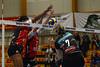 NLA 2017/2018: VC Kanti - Volley Lugano 3:1, 12.11.2017 © Reinhard Standke
