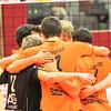 DenizBank Austrian Volley League Men 2016/17