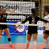 Austrian Volley Cup 2017 Final Four
