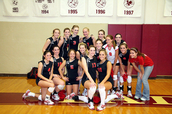Playoff Game, Legacy vs Amarillo - Game 3, 2007