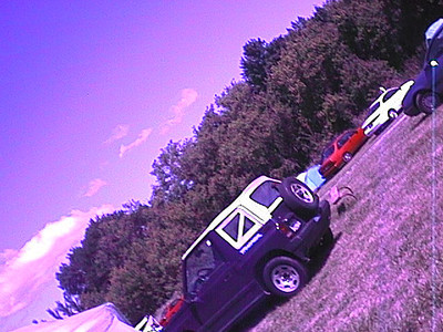 1999-8 22 Campout AUT_0004