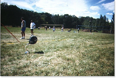 1999-8 24 The Park