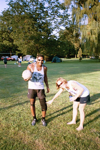 2000-8-12 Camp Out-Earlville 23
