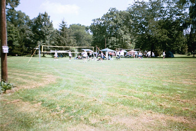 2000-8-12 Camp Out Earlville 14