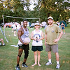 2000 Volleyball Campout : Maple Leaf Park - Earlville
