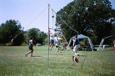 2000-8-12 Camp Out Earlville 17