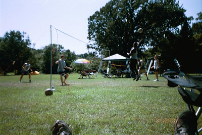 2000-8-12 Camp Out Earlville 19