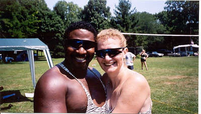 2002-8 Volleyball Campout 02 02