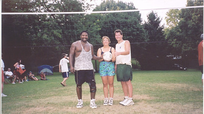 2002-8 Volleyball Campout02 03