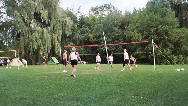2003-8-9 20 Campout 20030006