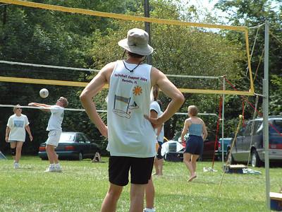 2004-8-14 Campout -Earlville 00020