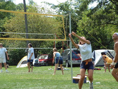 2004-8-14 Campout -Earlville 00021