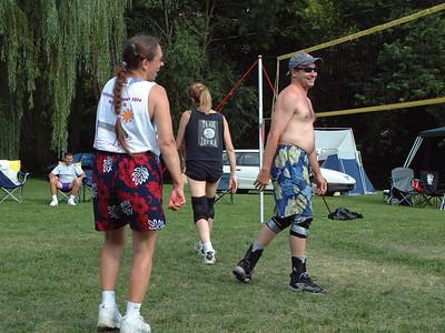2004-8-14 Campout -Earlville 00024