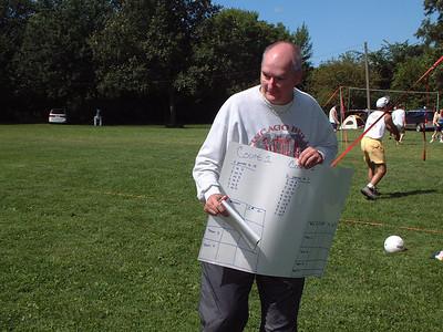 2004-8-14 Campout -Earlville 00009