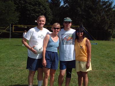 2004-8-14 Campout -Earlville 00007
