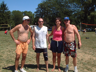 2005-8-6 18th Annual Campout-Earlville 00046