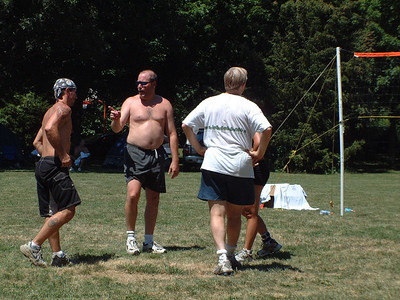 2005-8-6 18th Annual Campout-Earlville 00023
