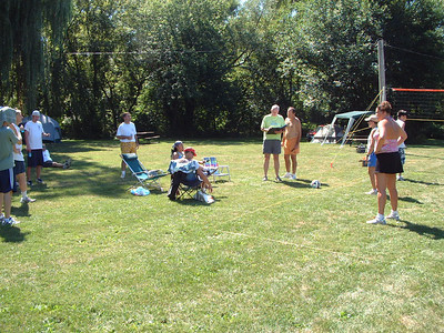2005-8-6 18th Annual Campout-Earlville 00004