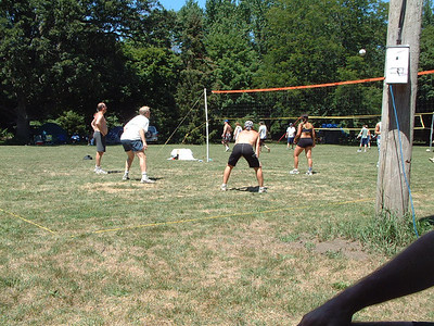 2005-8-6 18th Annual Campout-Earlville 00024
