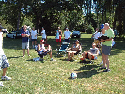 2005-8-6 18th Annual Campout-Earlville 00003