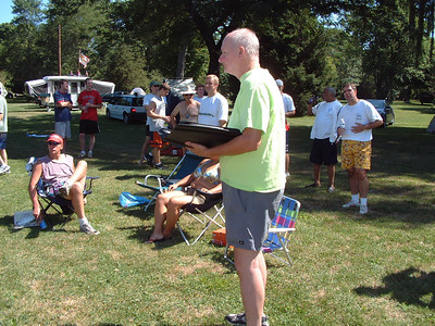 2005-8-6 18th Annual Campout-Earlville 00005