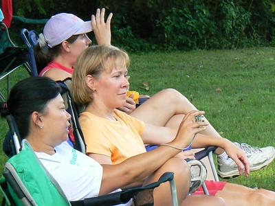 2007-8-3 Earlville Campout 00015