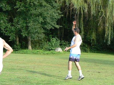 2007-8-3 Earlville Campout 00007