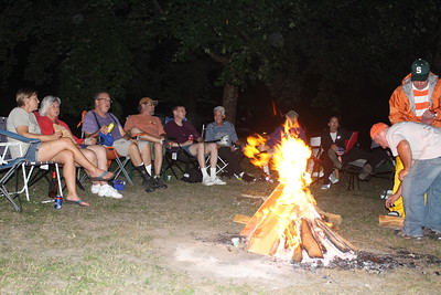 20180811 40th Annual LPVB Volleyball Campout