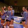 14's Final Ku'ikahi 14 Wahine vs Temecula 14 Elite Mary Jo