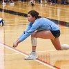 9/22/18 - Oakville VB Tournament
