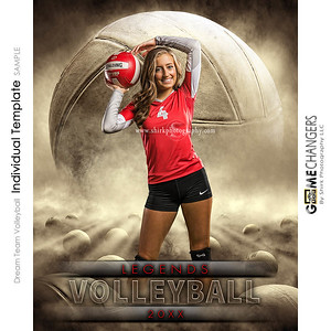 Dream-Team-Volleyball-Individual-Sports-Poster-Banner-Photoshop-Template-b