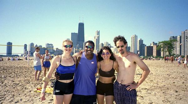 2001-8-4 Chicago Social Club.North Av0004