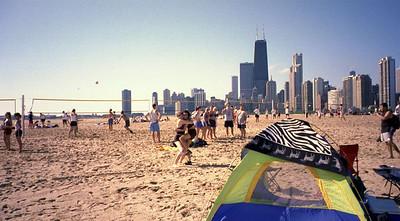 2001-8-4 Chicago Social Club.North Av0005