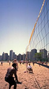 2001-8-4 Chicago Social Club.North Av0007