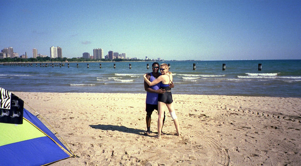 2001-8-4 Chicago Social Club.North Av0002