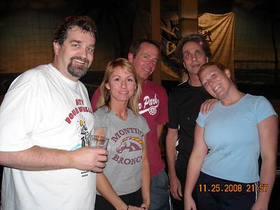 20081125 North Beath Club 003