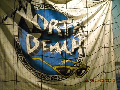 20081125 North Beath Club 010