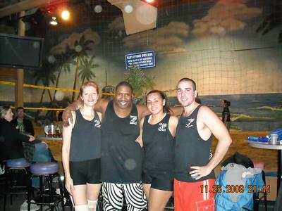 20081125 North Beath Club 001