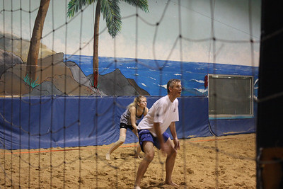 2009330 Team Zebra - North Beach 002