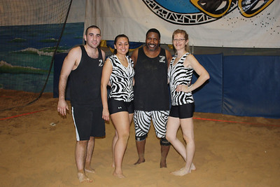2009316 Team Zebra: North Beach Club 003